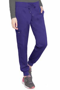 Pant by Peaches Uniforms, Style: 7710-GRAP
